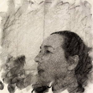 Aina Hartmann's Profile