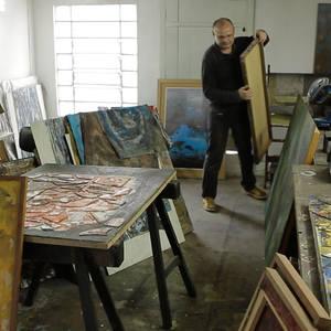 Claudio Boczon avatar
