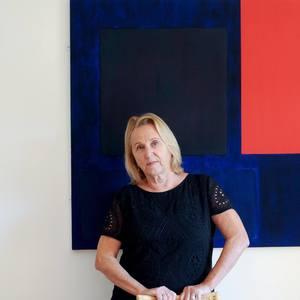 Jane Goodwin's Profile