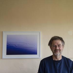 Jochim Lichtenberger's Profile