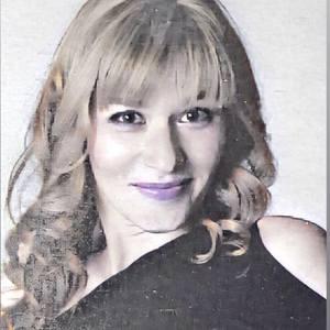 Eva Barkova