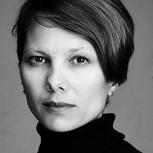 Paulina Aleshkina's Profile