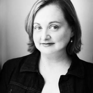 Cynthia Reynolds's Profile