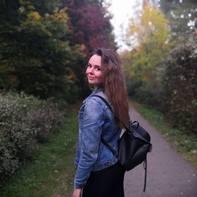 Aleхandra Andrusiak