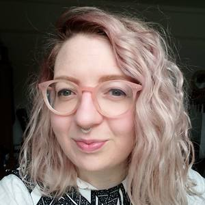 Hannah Weatherhead's Profile