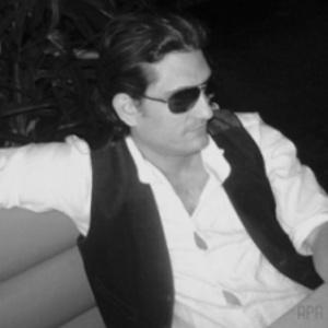 Alfredo Scaroina's Profile