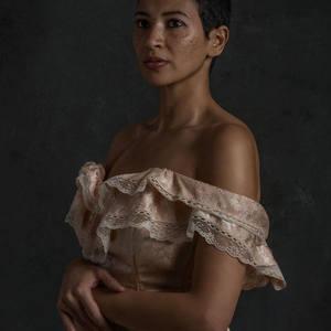 Dina AZ Salem's Profile