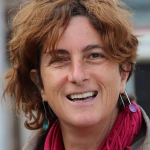 Emanuela Camacci's Profile