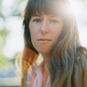 Molly Mansfield's Profile