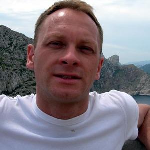 Christophe Muylaert