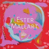 Ester Mallart