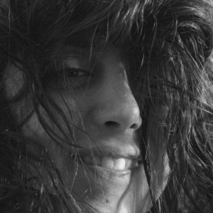 VIDA LIZA's Profile
