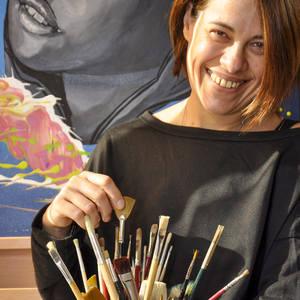 Emanuela Massena's Profile