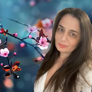 Valerijana Krasniqi's Profile