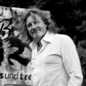Bernd Luz's Profile