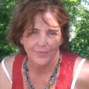 Celeste Paulick