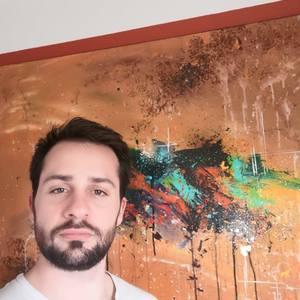 Tristan Wendlinger's Profile