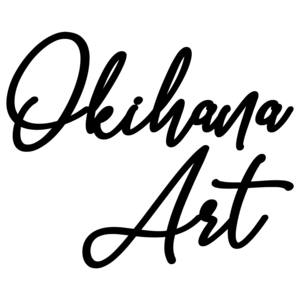 Okihana Art's Profile