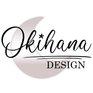 Okihana Design