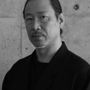 Hiroshi Wada's Profile
