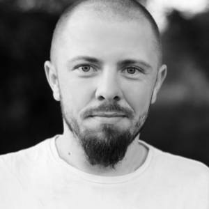 Denys Krupodorov's Profile