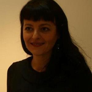 Tatiana Bezjak's Profile
