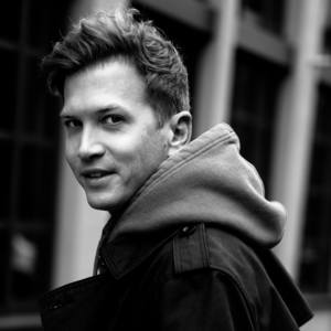 Stephan Gabriel's Profile