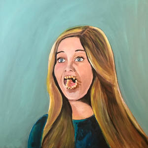 Ashley Chafin's Profile