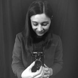 Chiara Dondi's Profile