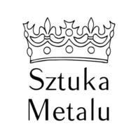 Sztuka Metalu