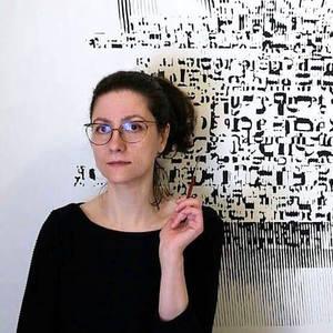 Vesna Bursich