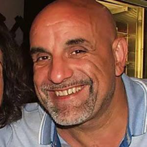 Remo Polledri's Profile