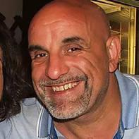 Remo Polledri