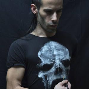Milan Nenezic's Profile