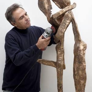 Nikolas Tsorpatzidis's Profile