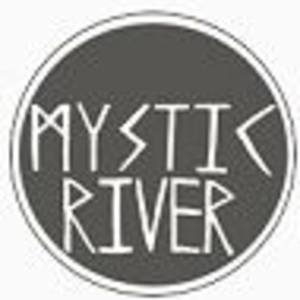 Mystik River's Profile