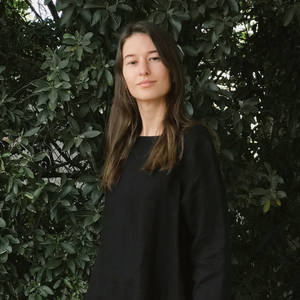 Lera Kopeleva's Profile
