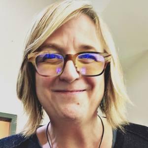 Susanne Sandmeyer's Profile