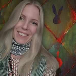 Marina Venediktova's Profile