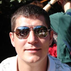 scott whelan's Profile