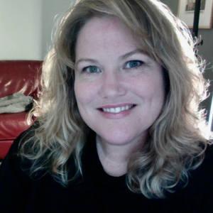 Heather Bailey's Profile