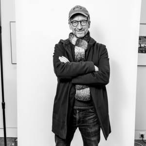 Jochen Leisinger's Profile