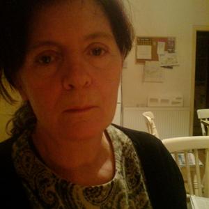 Miriam Sweeney's Profile