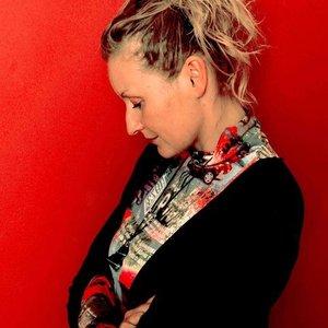 Lena Heggelund's Profile