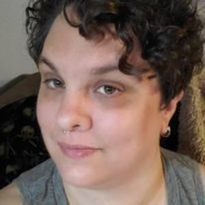 Vanessa VanAlstyne's Profile