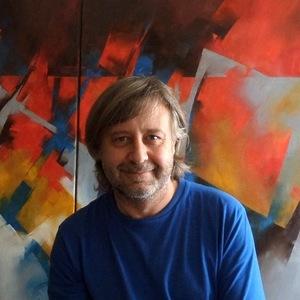 Francisco Silva Torrealba's Profile