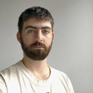 Rob Polidoro's Profile