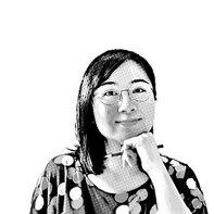 Melinda Yeoh