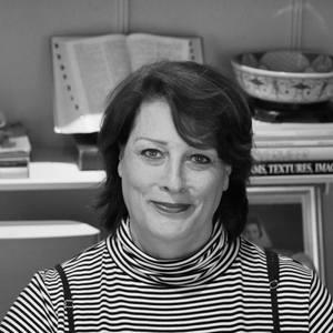 Rebecca Schnitzer's Profile