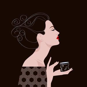 Maria Cardelli's Profile